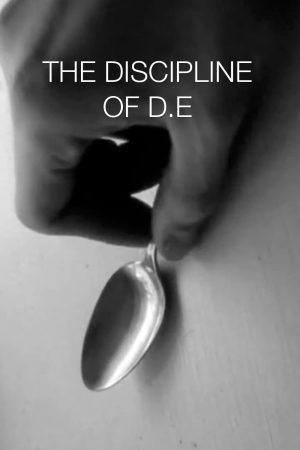 دانلود فیلم کوتاه The Discipline of D.E