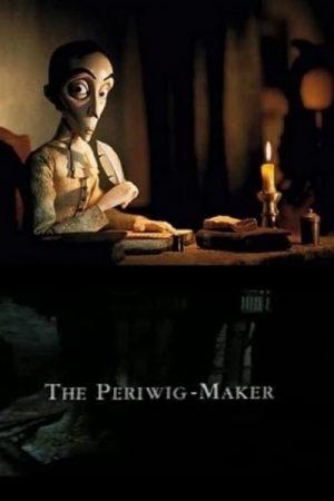 دانلود انیمیشن کوتاه The Periwig-Maker