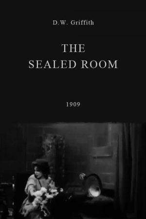 دانلود فیلم کوتاه The Sealed Room