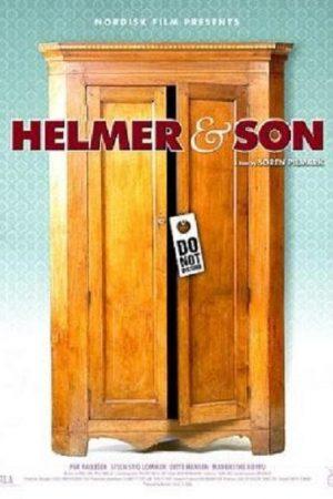 دانلود فیلم کوتاه Helmer and Son