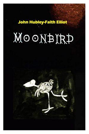دانلود انیمیشن کوتاه Moonbird