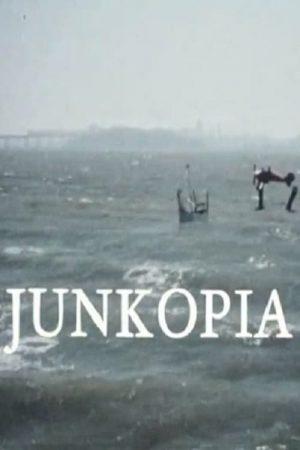 دانلود مستند کوتاه Junkopia
