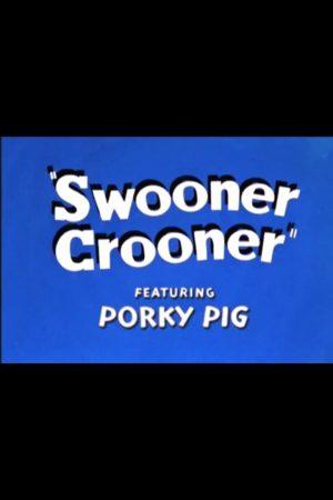دانلود انیمیشن کوتاه Swooner Crooner
