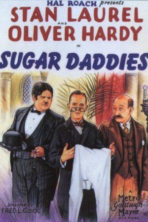 دانلود فیلم کوتاه Sugar Daddies