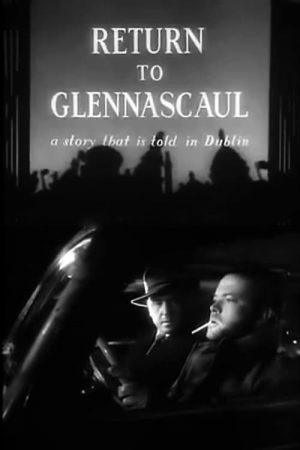 دانلود فیلم کوتاه Return to Glennascaul: A Story Told in Dublin
