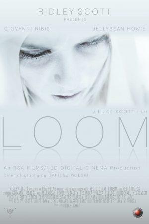 دانلود فیلم کوتاه Loom