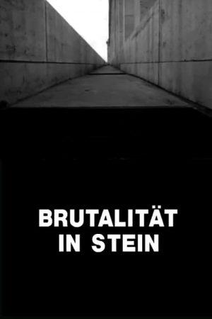 دانلود مستند کوتاه Brutality in Stone