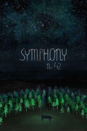 دانلود انیمیشن کوتاه Symphony No. 42