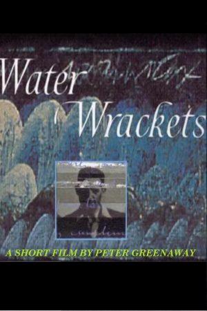دانلود فیلم کوتاه Water Wrackets