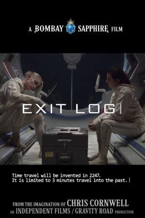 دانلود فیلم کوتاه Exit Log