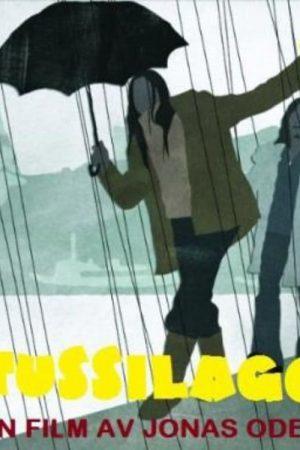 دانلود انیمیشن کوتاه Tussilago