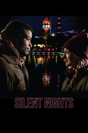 دانلود فیلم کوتاه Silent Nights