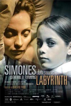 دانلود فیلم کوتاه Simones Labyrinth