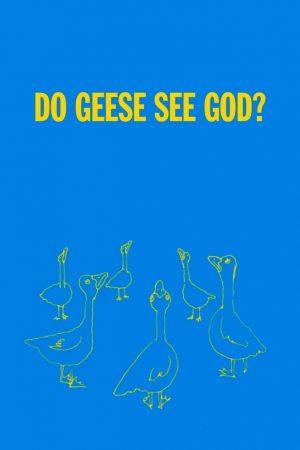 دانلود فیلم کوتاه ?Do Geese See God