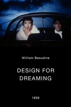 دانلود فیلم کوتاه Design for Dreaming