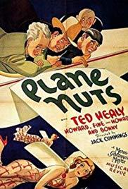 دانلود فیلم کوتاه Plane Nuts
