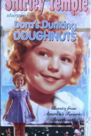 دانلود فیلم کوتاه Dora's Dunking Doughnuts