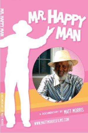 دانلود مستند کوتاه Mr. Happy Man