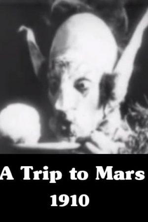 دانلود فیلم کوتاه A Trip to Mars
