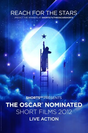 دانلود مجموعه کامل فیلم های کوتاه برگزیده اسکار در سال ۲۰۱۲