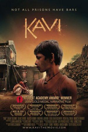 دانلود فیلم کوتاه Kavi
