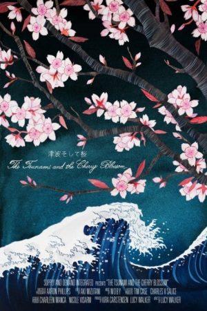 دانلود مستند کوتاه The Tsunami and the Cherry Blossom