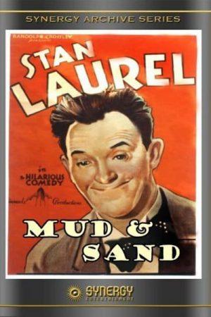 دانلود فیلم کوتاه Mud and Sand