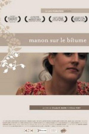دانلود فیلم کوتاه Manon on the Asphalt