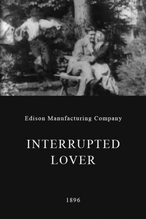 دانلود فیلم کوتاه Interrupted Lovers