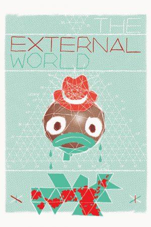 دانلود انیمیشن کوتاه The External World