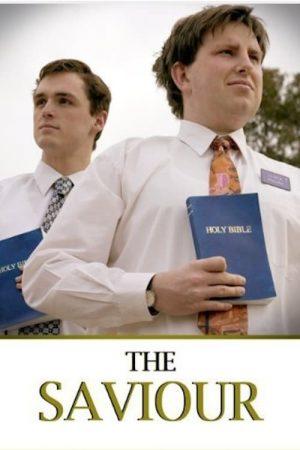 دانلود فیلم کوتاه The Saviour