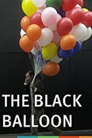 دانلود فیلم کوتاه The Black Balloon