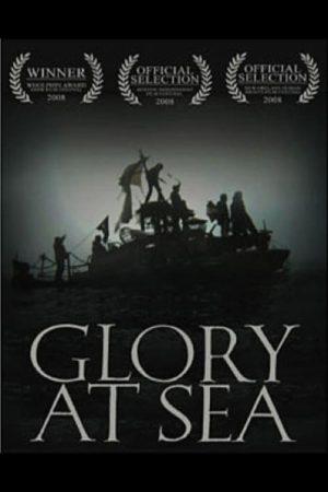 دانلود فیلم کوتاه Glory at Sea