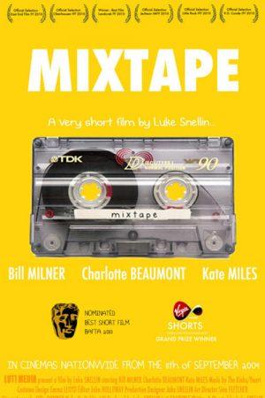 دانلود فیلم کوتاه Mixtape