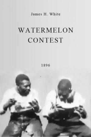 دانلود فیلم کوتاه Watermelon Contest