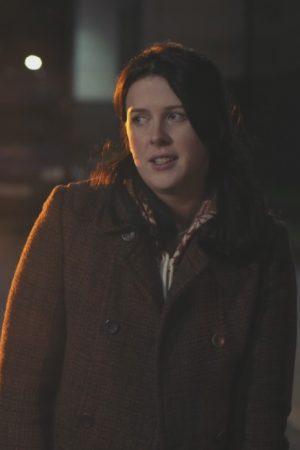 دانلود فیلم کوتاه Pregnant Pause