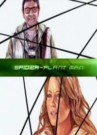 دانلود فیلم کوتاه Spider-Plant Man