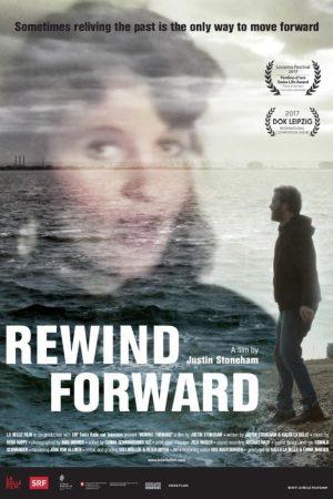 مستند کوتاه Rewind Forward