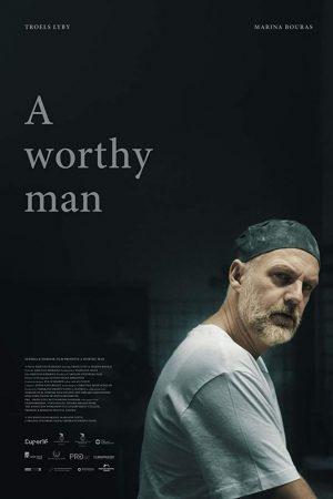 فیلم کوتاه A Worthy Man