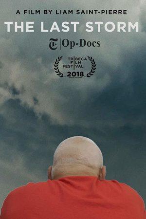 مستند کوتاه The Last Storm