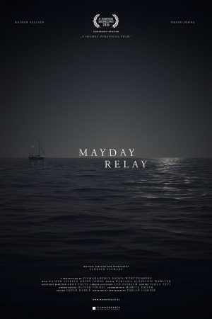 فیلم کوتاه Mayday Relay