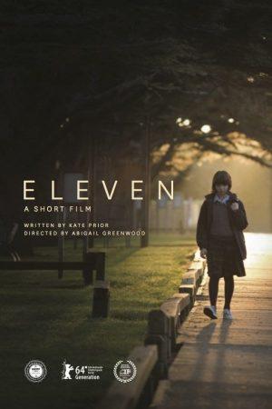 فیلم کوتاه Eleven