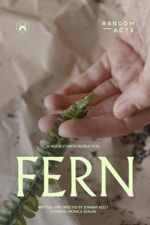 فیلم کوتاه Fern
