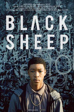 مستند کوتاه Black Sheep