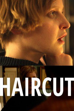 فیلم کوتاه Haircut