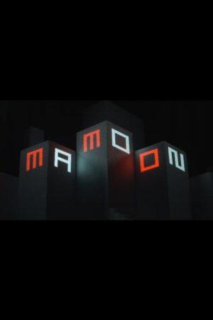 انیمیشن کوتاه Mamoon