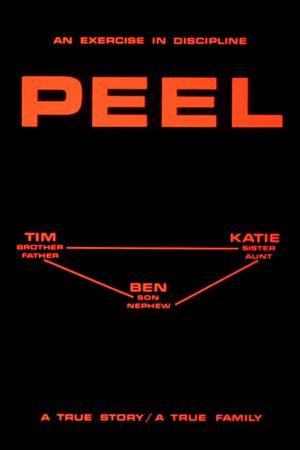 دانلود فیلم کوتاه An Exercise in Discipline: Peel