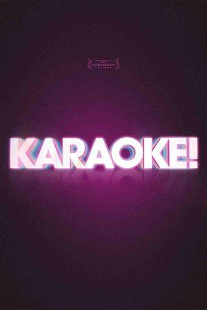 فیلم کوتاه Karaoke!