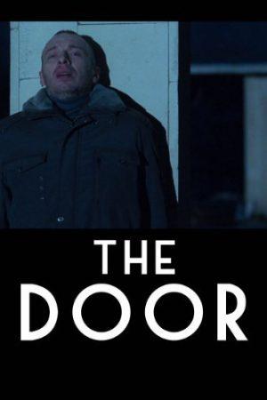 فیلم کوتاه The Door