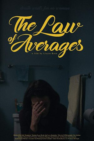 فیلم کوتاه The Law of Averages